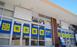 横手駅前教室